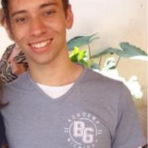 Junior Farias 14's avatar