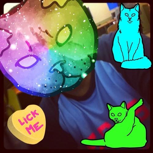 Cpt_Senju's avatar