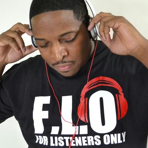 I AM FLO.'s avatar