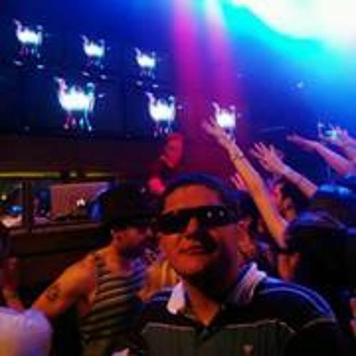 Matias A. Ortiz's avatar