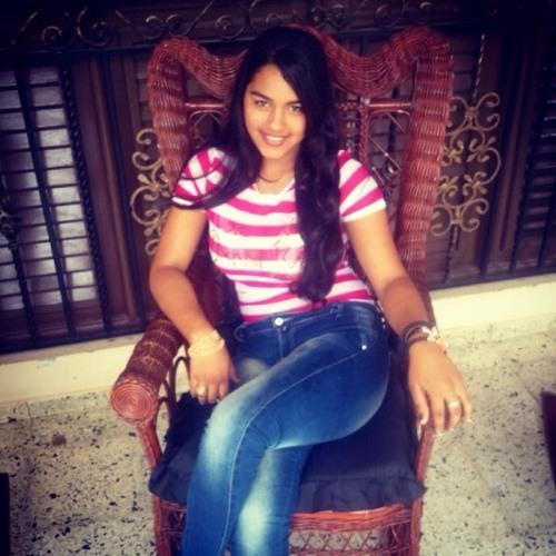 nicolledesma's avatar