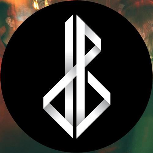 deadbeat club's avatar