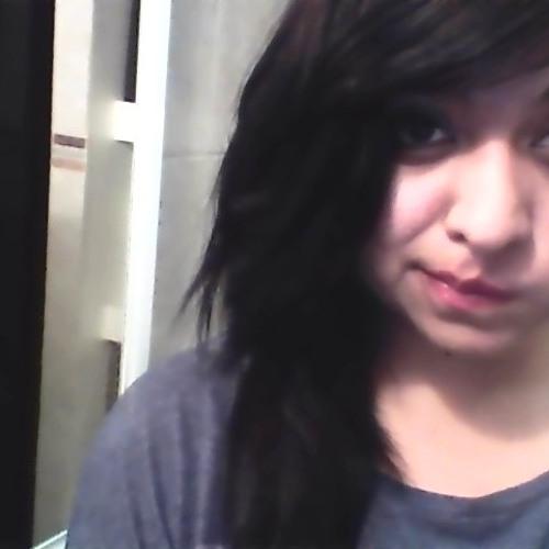 Miranda C.'s avatar