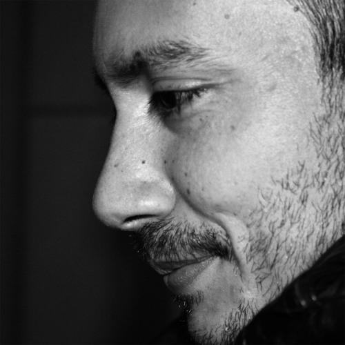 Eric Gajardo's avatar