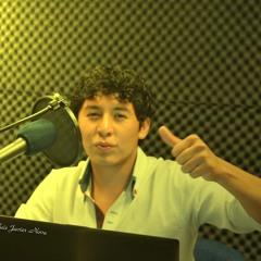 Luis Javier Nova
