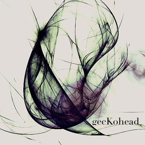 Geckohead's avatar