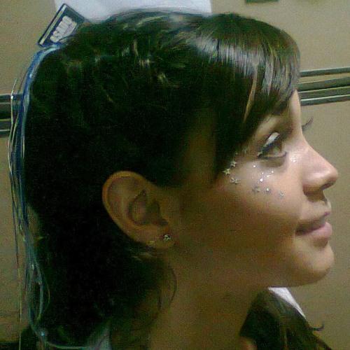 marpeque's avatar