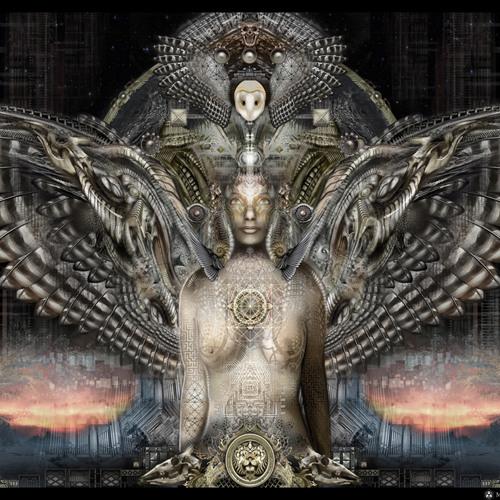 Islan (Eyezlan)'s avatar