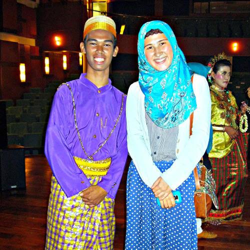 Muhammad Ikhsan 14's avatar