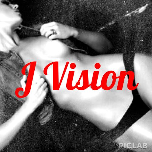 J Vision's avatar
