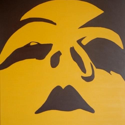 ynsu94's avatar