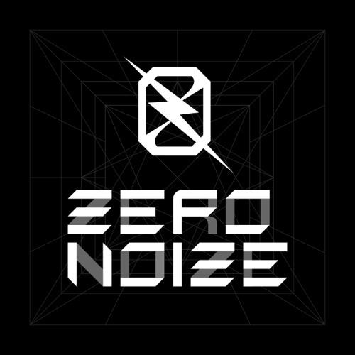 Zero Noize - Time Warp