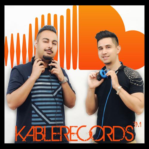 Kablerecords™'s avatar