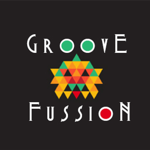Groove Fussion's avatar