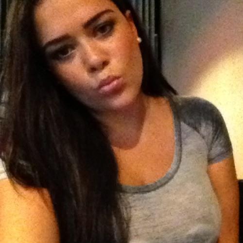 Natalia Daiha's avatar
