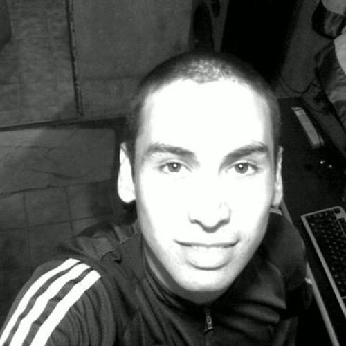 Peluca LM's avatar