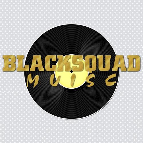 BlackSquadMusic2013's avatar