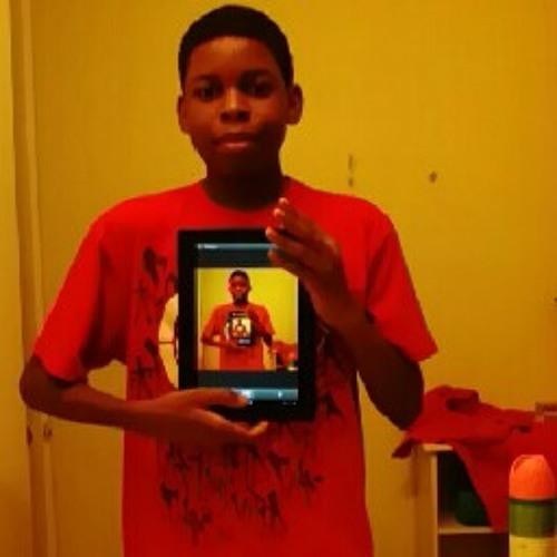 Kickboi's avatar