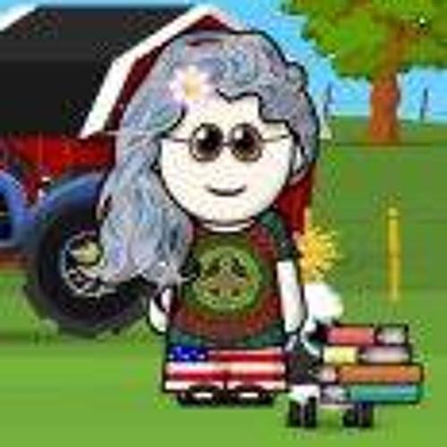 Karen Real's avatar
