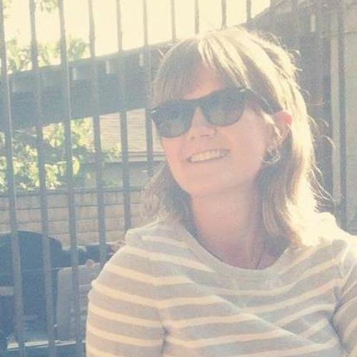 Katie Smith 66's avatar