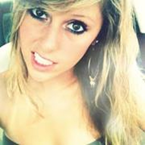 Lizzie Kohl's avatar