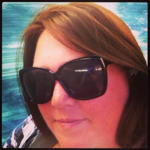 Melissa Mae's avatar