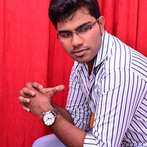 Nikhilgroup's avatar