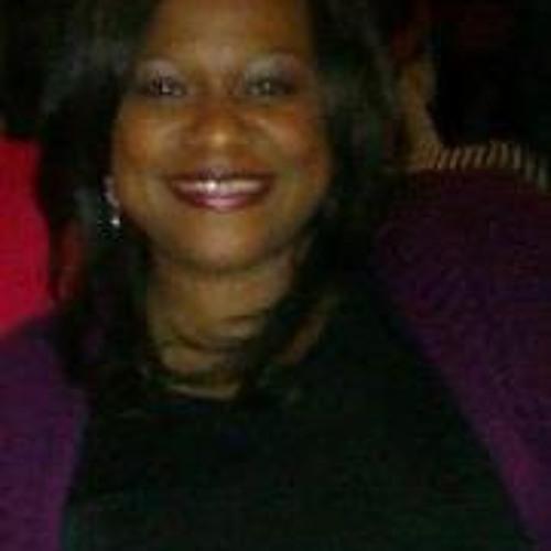 Mahalia Jackson 1's avatar