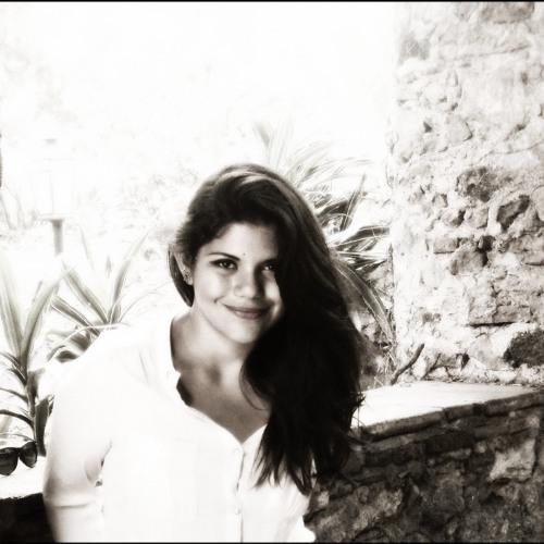 Laura Snz's avatar