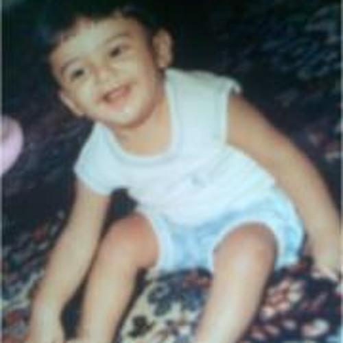 Ali Hashmi 4's avatar