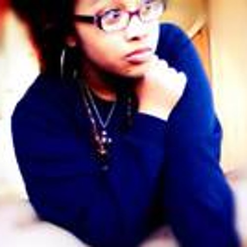 Kween Sellexie's avatar
