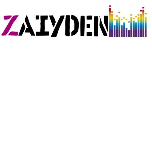 ZaiydenRichards's avatar