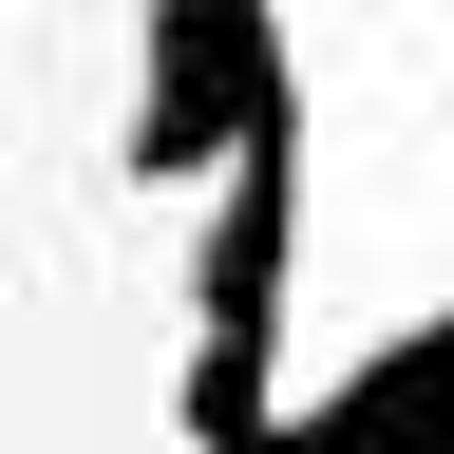 D.J. V1b3's avatar