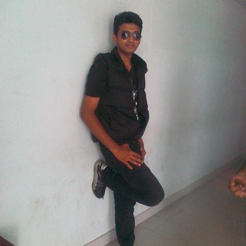 Sachin George 2's avatar