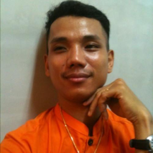 user27774570's avatar