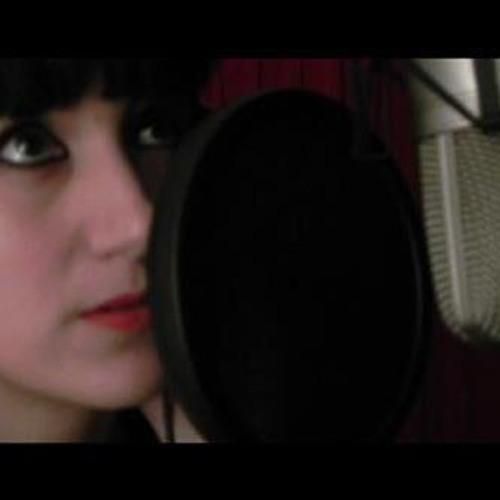 Lendi Vexer's avatar