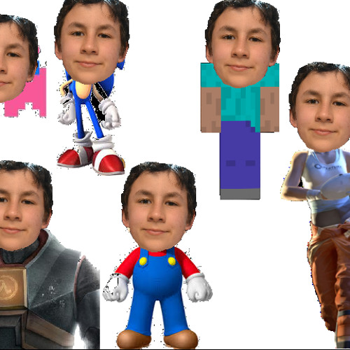 Cheeseminer's avatar