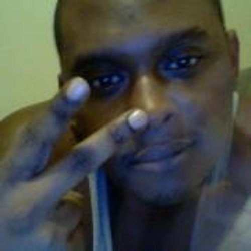 Juju_Montana007's avatar