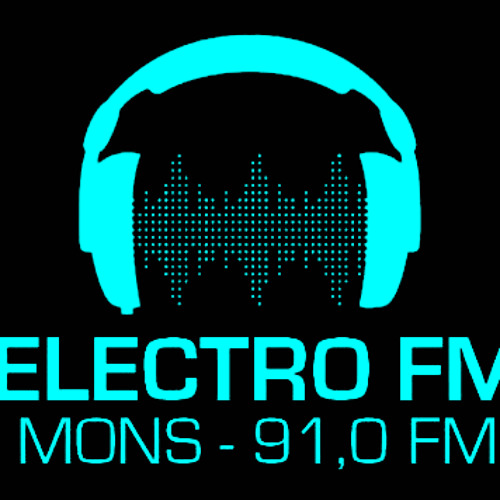 Electronic Monsters FM's avatar