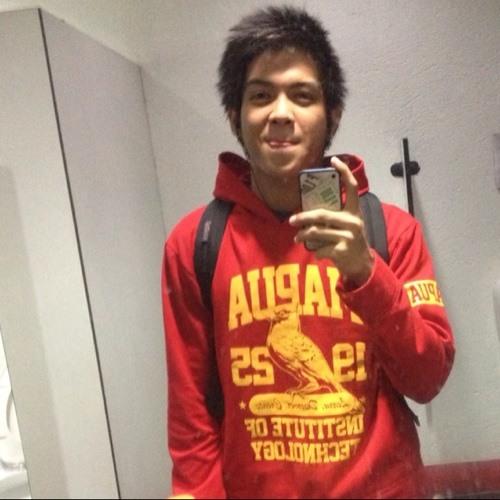Tim Bonifacio's avatar