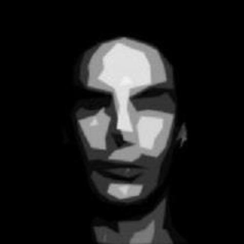Ludivan_'s avatar