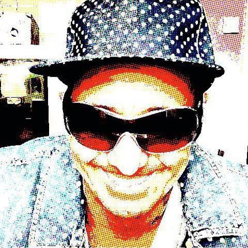 Kenneth Garvey's avatar