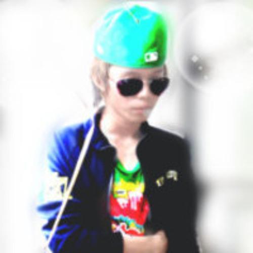 DJ Japan(Dirty Dutch)'s avatar