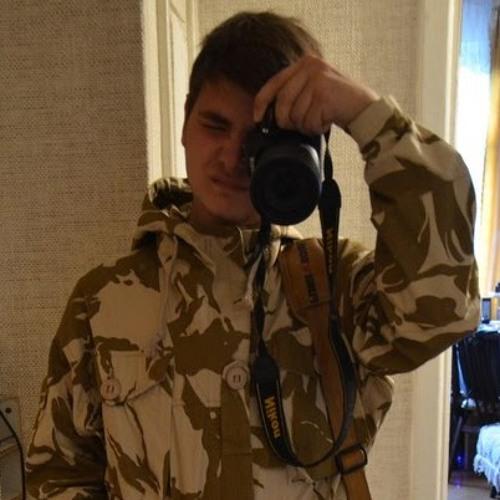 Andrew Sementchouk's avatar