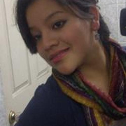 Vicky Grijalva's avatar