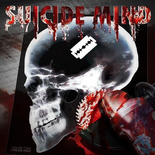 Suicide Mind - Narcohol & Alcotics
