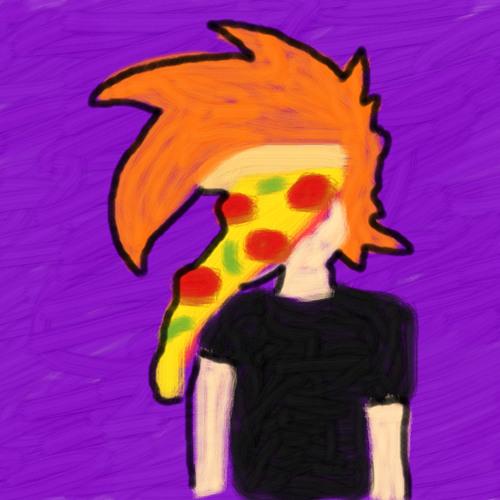 kelly-dunn's avatar