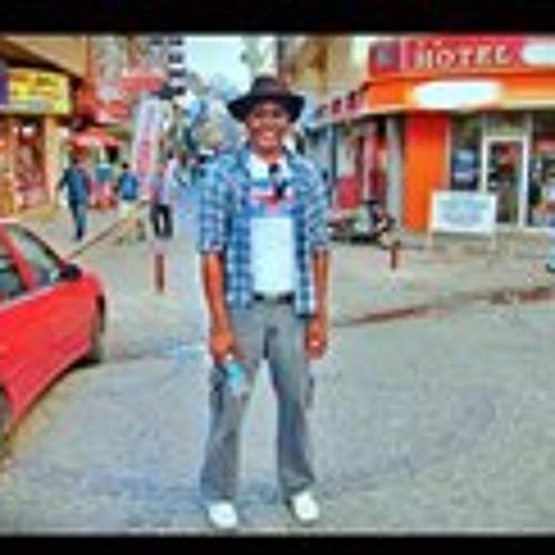 Amer Ibrahim 3's avatar