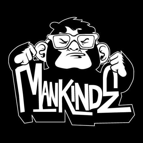 ManKinde's avatar