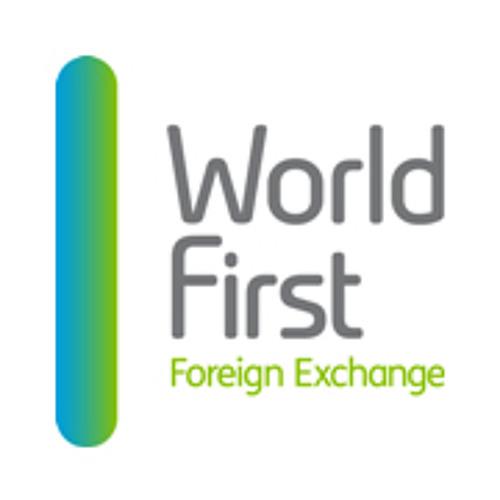 World First's avatar